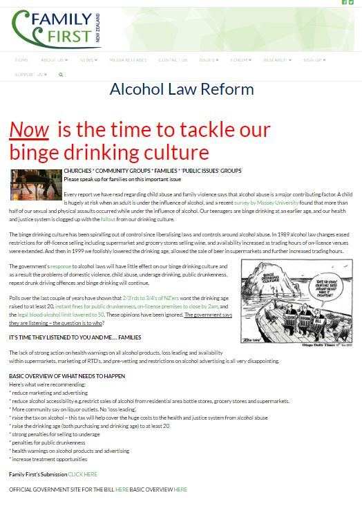 AlcoholLawReform.jpg