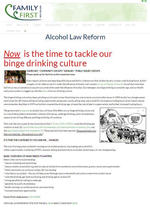 AlcoholLawReform.jpg