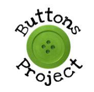 ButtonsProjectLogo.jpg