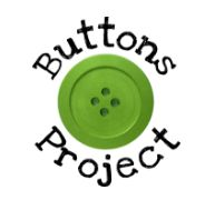 ButtonsProjectLogo.jpg
