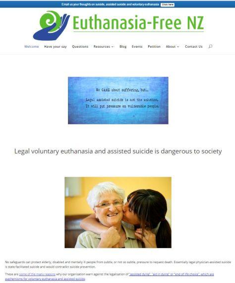 euthanasiadebatehome
