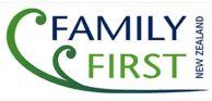familyfirstlogo