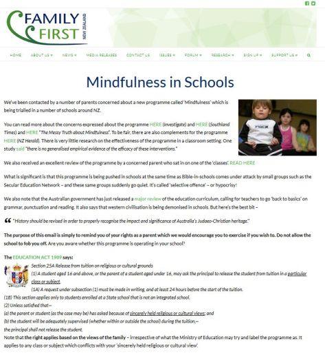 familyfirstmindfulnessinschools