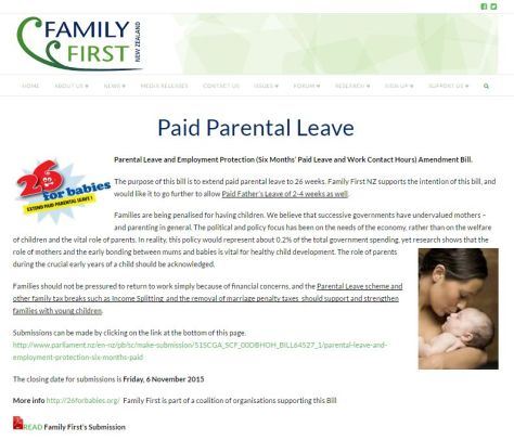 familyfirstpaidparentalleave