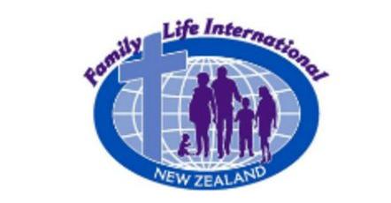 FamilyLifeInternationalLogo.png