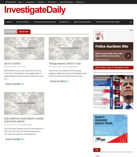 InvestigateAbortion.jpg