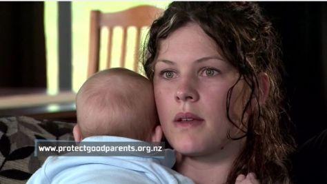 protectgoodparentsvideo