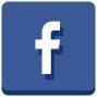 socialmediaiconsfacebook