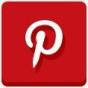 SocialMediaIconsPinInterest.png