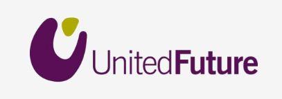 unitedfuturelogo