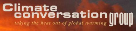 climateconversationgrouplogo