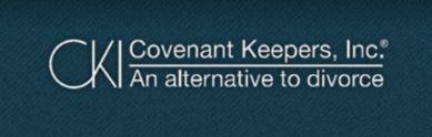 covenantkeeperslogo