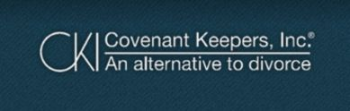 covenantkeeperslogo