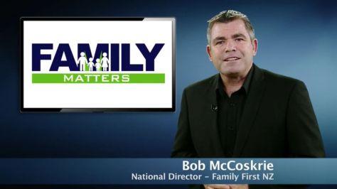 familyfirstmarriagevideo