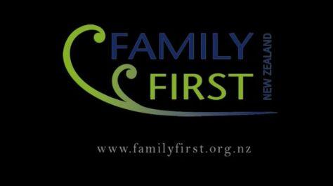 familyfirstpromovideo
