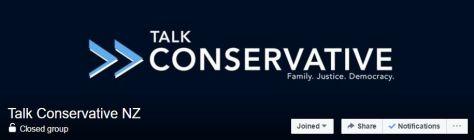 fbtalkconservative