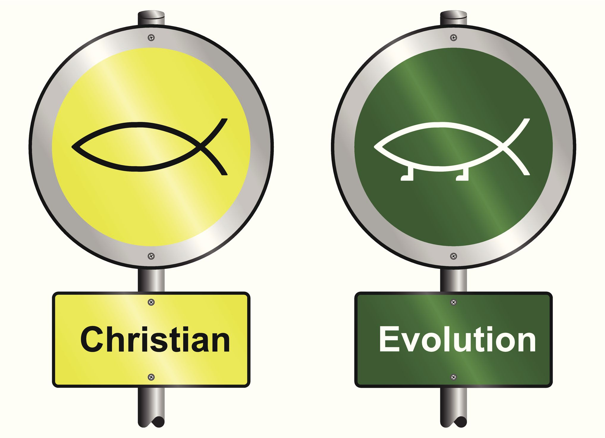 CREATION AND EVOLUTION – NZ Conservative Coalition