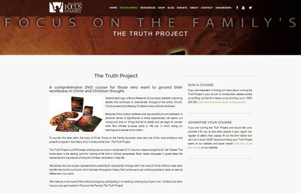 FocusOnTheFamilyTruth.jpg
