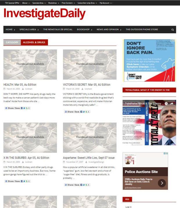 InvestigateAlcoholandDrugs.jpg