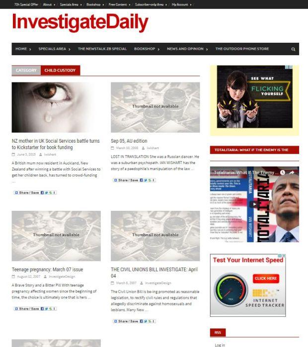 investigatechildcustody