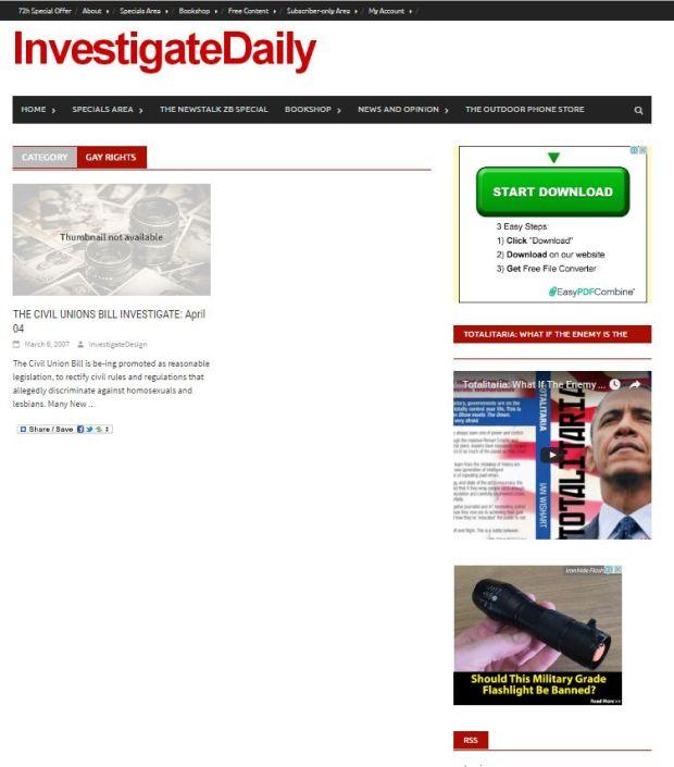 InvestigateGayRights.jpg