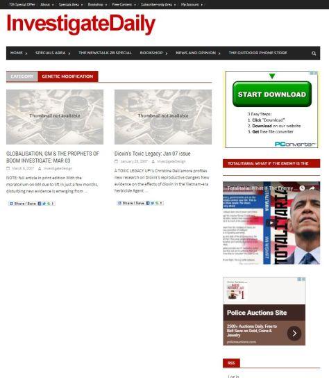 InvestigateGeneticModification.jpg