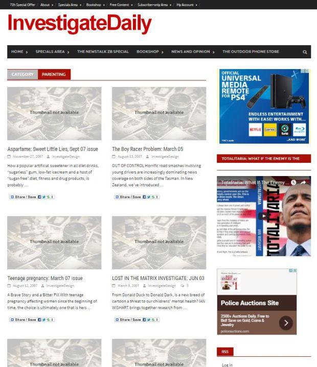 InvestigateParenting.jpg