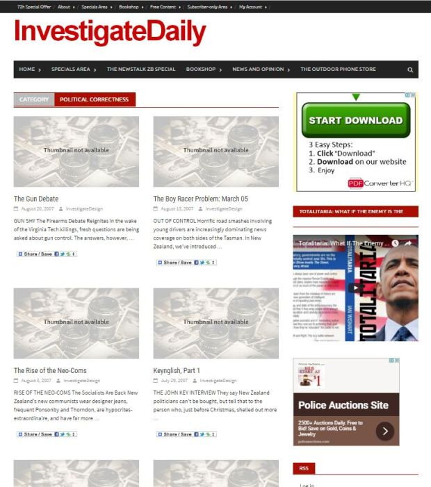 InvestigatePoliticalCorrectness.jpg