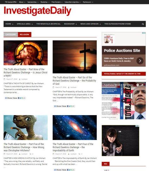 InvestigateReligion.jpg