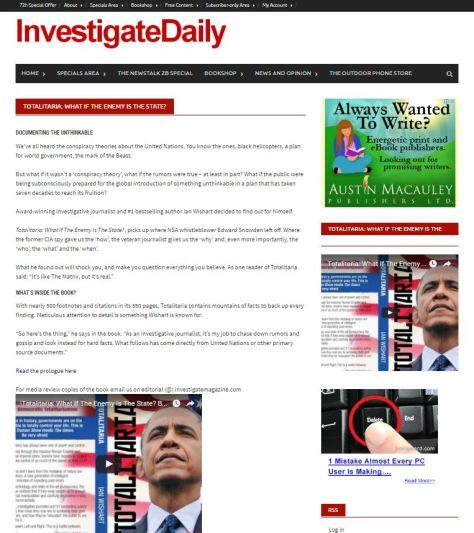 InvestigateTotalitaria.jpg