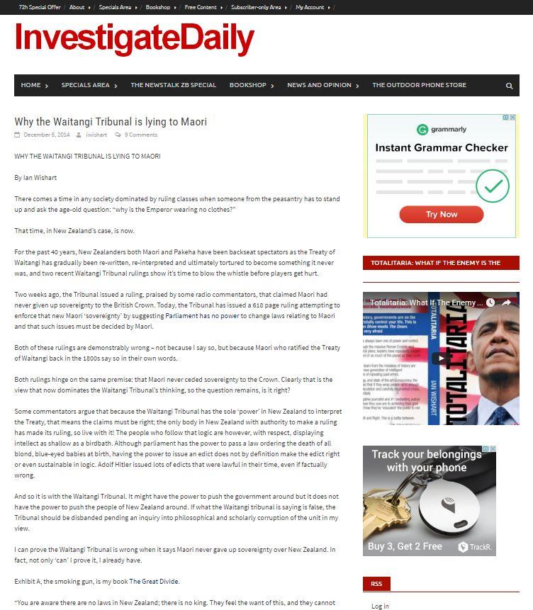 InvestigateWaitangiTribunal.jpg
