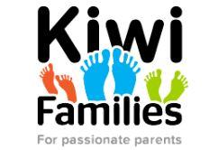 kiwifamilieslogo