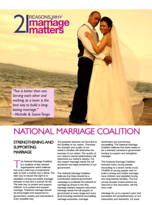 NationalMarriageCoalitionBook.jpg