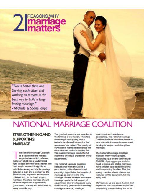 NationalMarriageCoalitionBook.jpg