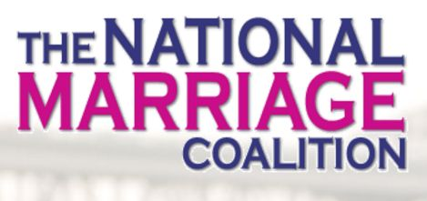 nationalmarriagecoalitionlogo