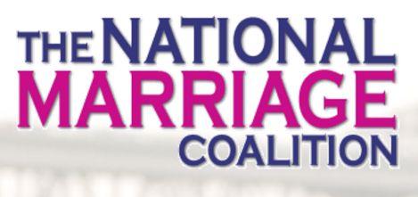 nationalmarriagecoalitionlogo