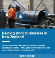 NationalPartyNZPolicySmallBusiness.jpg