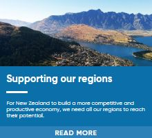 nationalpartynzpolicysupportregions