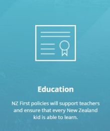 nzfirsteducation