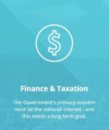 nzfirstfinancetax