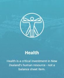 nzfirsthealth