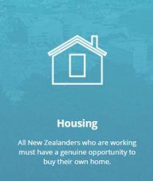 NZFirstHousing.jpg