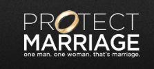 protectmarriagelogo