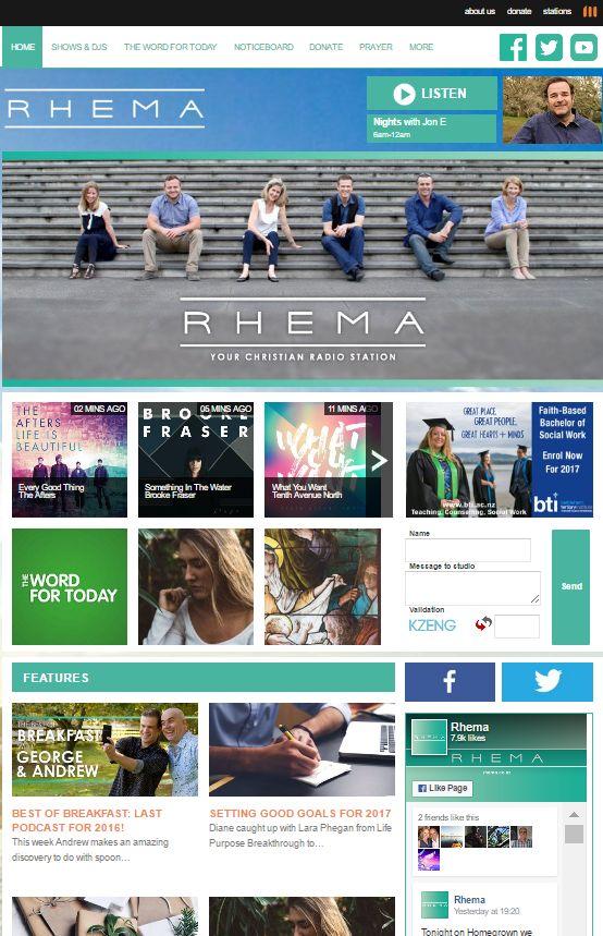 RadioRhemaHomePage1.jpg