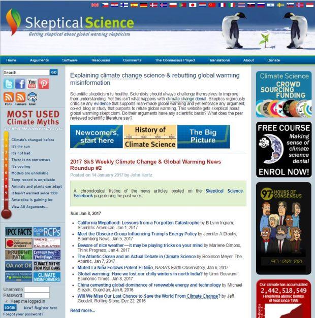 SkepticalScienceHome.jpg