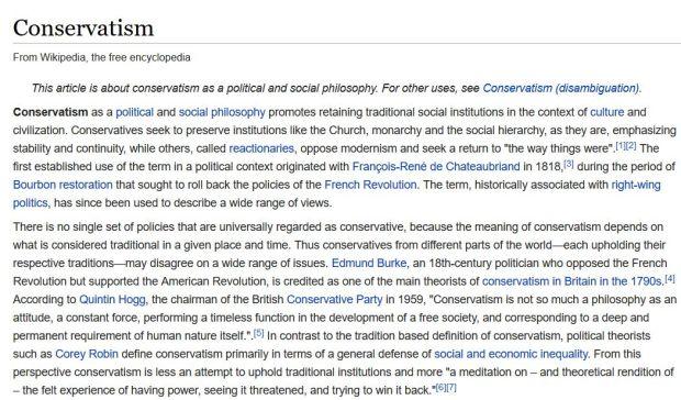 WikiConservatism.jpg
