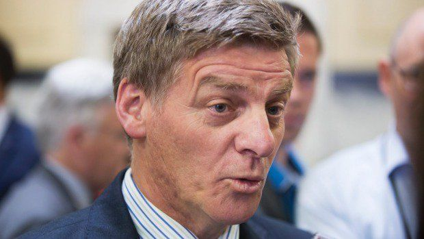 bill-english-looking-quizzical1