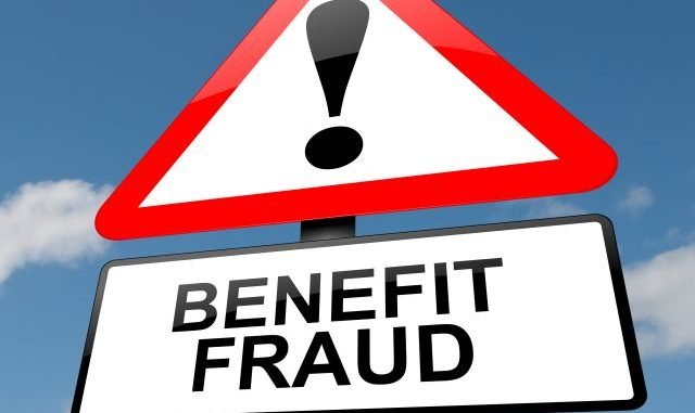 benefitfraudsm-640×381