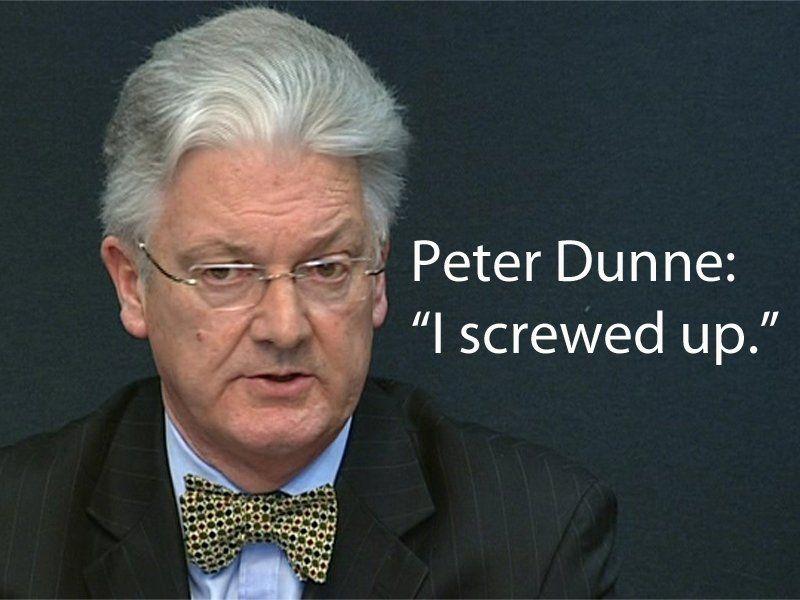 peter_dunne___i_screwed_up__master