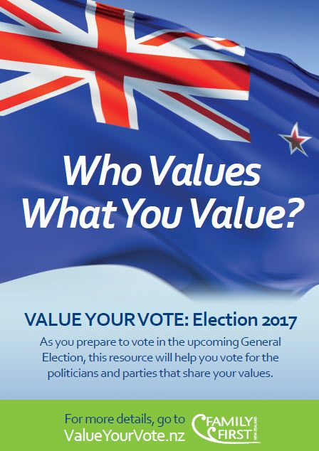 new zealand political values The disclosures about the lawmaker raised questions about beijing's influence in new zealand and whether political parties properly vet their candidates.